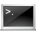 SSH Zugang – Mit iptables Firewalls austricksen